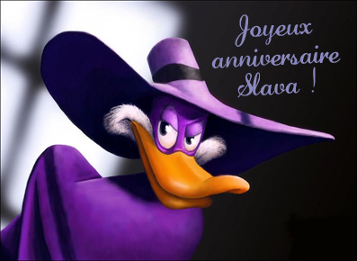 Joyeux anniversaire Slava ! Le-vie10