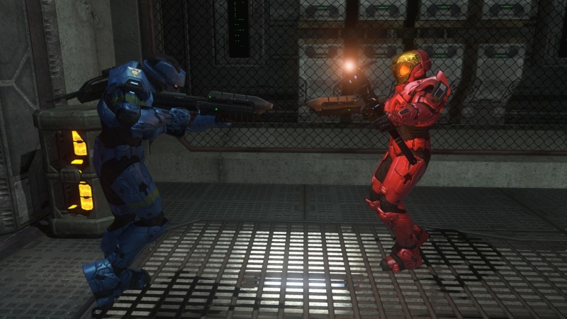 Snapshot Halo 3 !!!! - Page 3 52284110