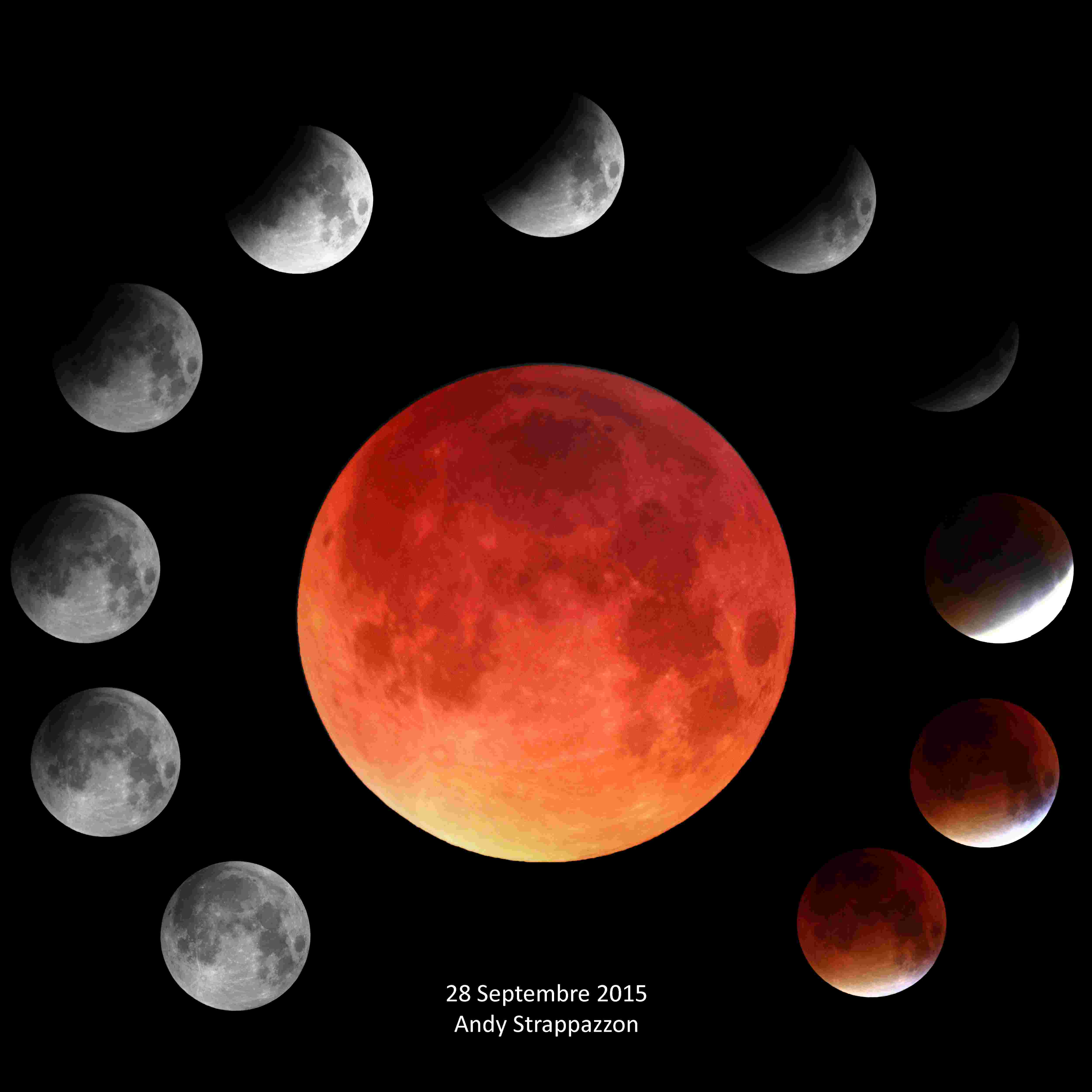 Photo eclipse de lune 2015 Fullmo10