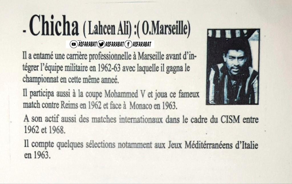 Lahcen Chicha Ali  Chicha11