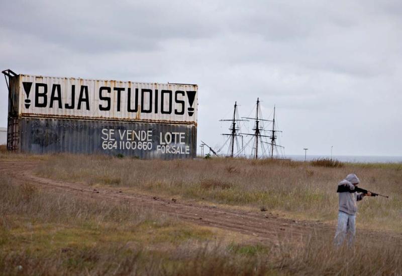 Lieu de tournage : Rosarito au Mexique C920bc10