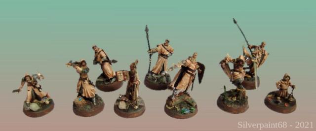 Les figurines de Silverpaint68 Bande-10