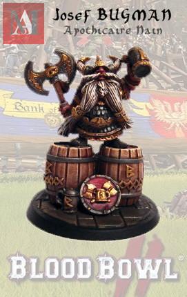 Tournoi Bloodbowl Bugman10