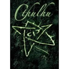 [CTH] Cthulhu (système Gumshoe) Image10