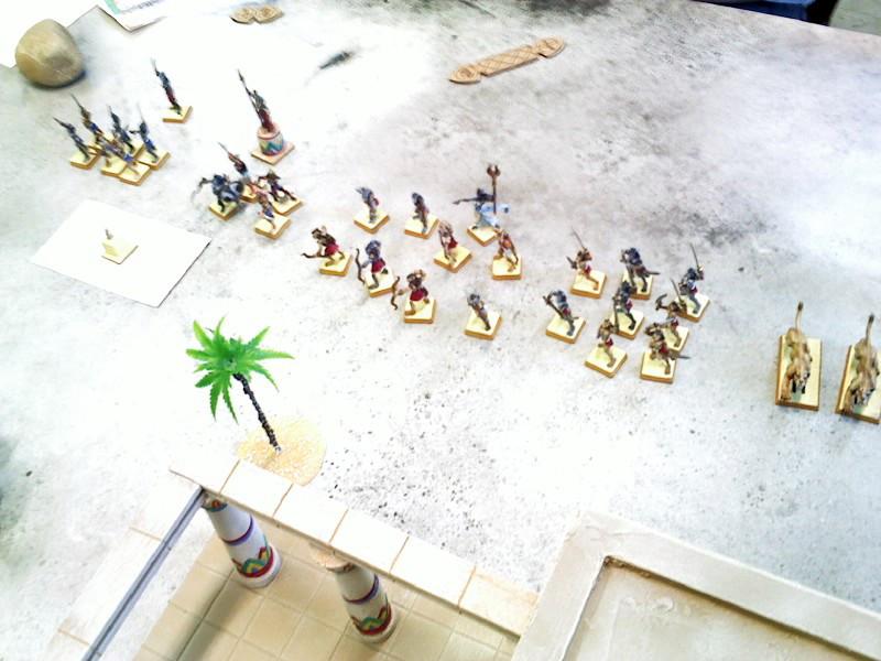 SAGA dans les Sables d'Egypte Pic_0917