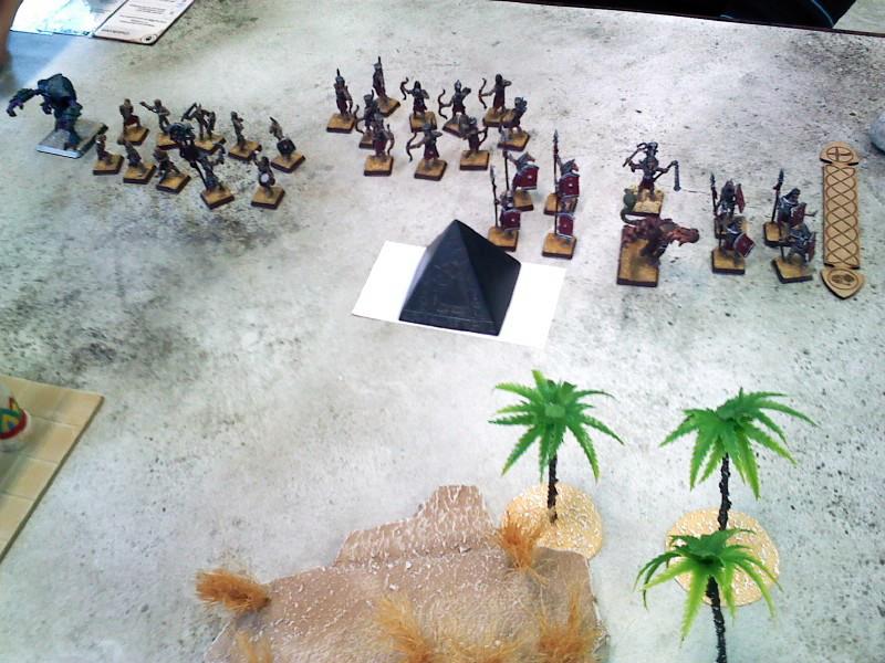 SAGA dans les Sables d'Egypte Pic_0918