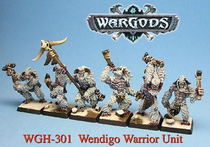 Kings of War : La V3 arrive ! et elle est 100% VF Wendig10