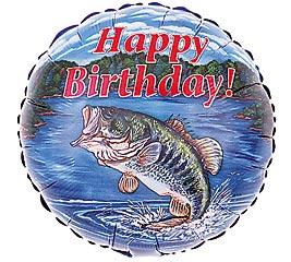 joyeux anniversaire!!!!! Bass1210