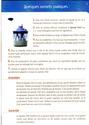 speedy chef - Page 5 Fiche_10