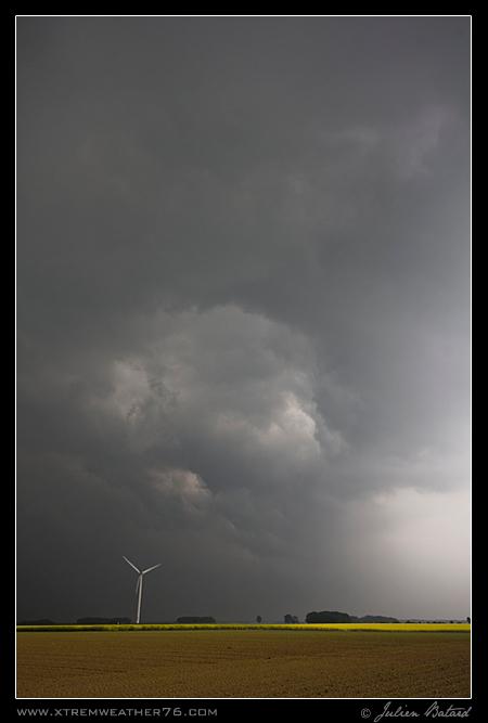 29 et 30 Avril 2011 : Orages 76/80/60 Base-c10