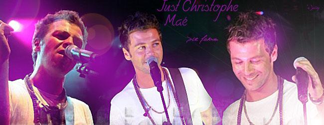Just-Christophe-Mae