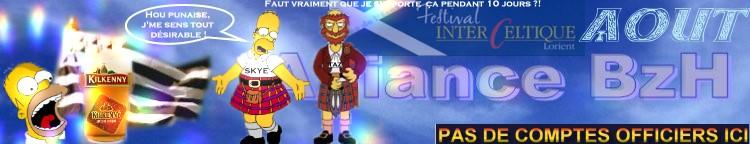 Bannières du forum Aout10