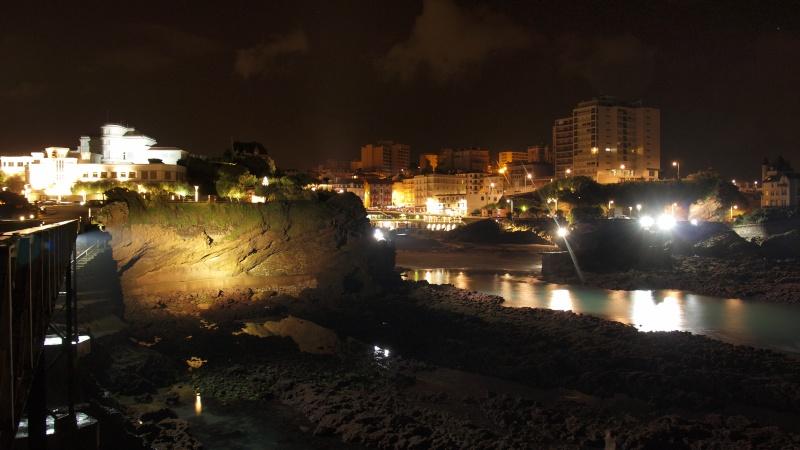 Biarritz P9104612