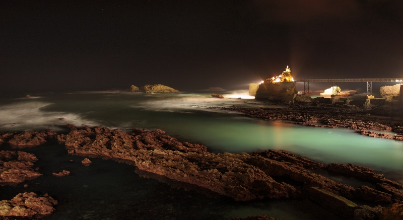 Biarritz P9104614
