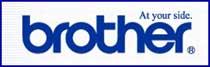 البرنامج الخاص بماكينات الخياطة Brother Brothe10
