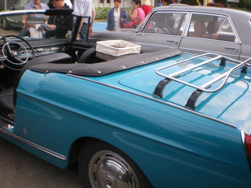 """rassemblement annuel du """"club 404 coupe cab""""..a BESANCON.. 404_0111"""