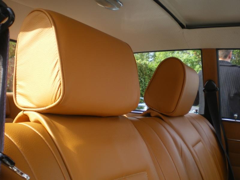 """rassemblement annuel du """"club 404 coupe cab""""..a BESANCON.. 404_0113"""