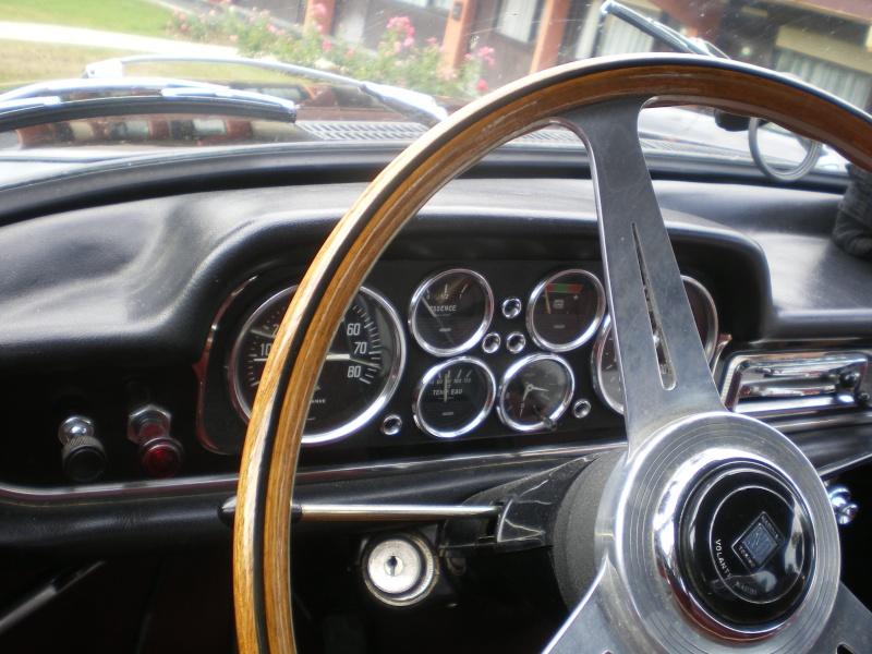 """rassemblement annuel du """"club 404 coupe cab""""..a BESANCON.. 404_0116"""