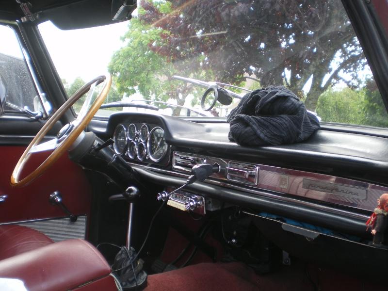 """rassemblement annuel du """"club 404 coupe cab""""..a BESANCON.. 404_0117"""