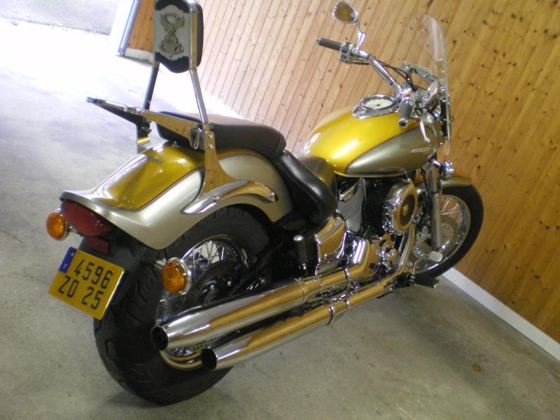 content pour lui Yamaha11