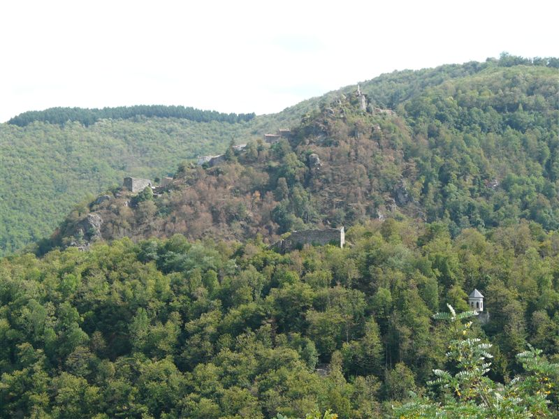 [CR] rencontre inaz sud dimanche 12/09/2010   P1140713