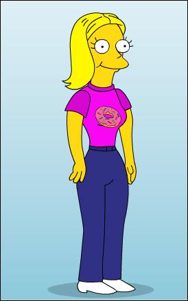 Simpsonisez vous Nessss10