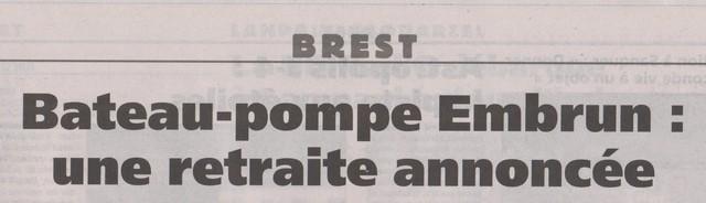 """Bateau-Pompe """"EMBRUN"""" : Une retraite annoncée Ppe1-110"""