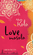 [Kala, Advaita] Love Masala Index11