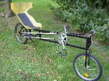 Connaissez-vous le kit Dutch Bikes ? Velo_c10