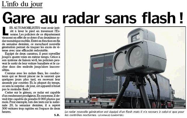 nouveau radar Pic11410