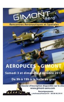 Debriffing Rencontres aéronautiques de Gimont (32) Captur25