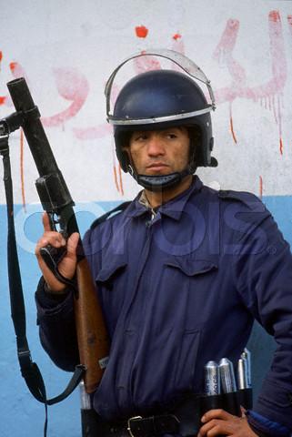 صور حصرية للشرطة 1410