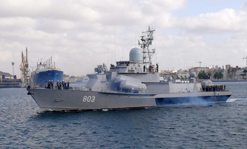 الجزائر تعاقدت على 4 فرقاطات MEKO A-200 في صفقة 2.8 مليار دولار  - صفحة 4 Rais_a10