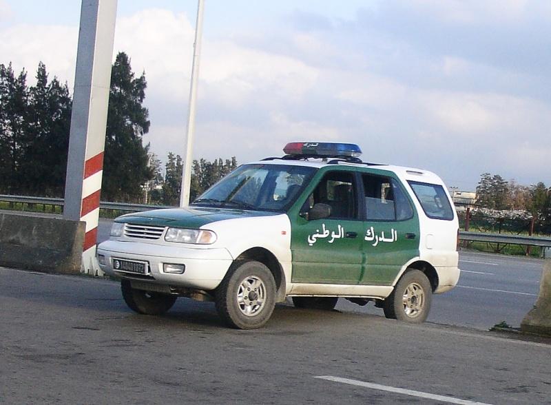 صور لدرك الوطني الجزائري Tata_s10