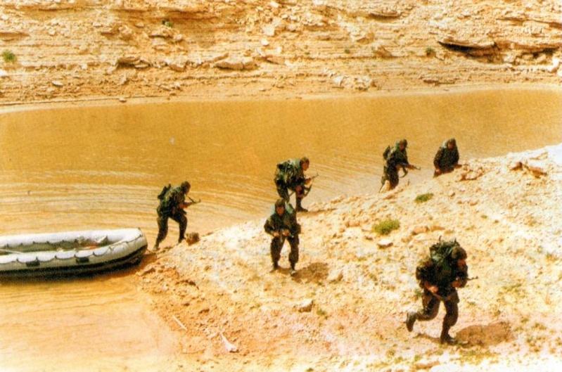 موسوعة الصور الرائعة للقوات الخاصة الجزائرية Zz10