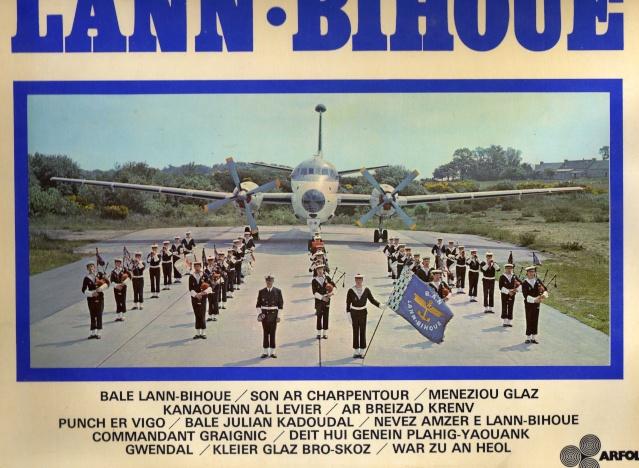 [La musique dans la Marine] Bagad de Lann-Bihoué - Page 4 Img00510