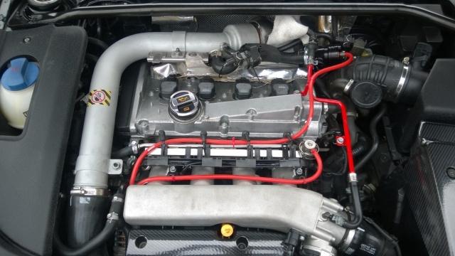 Audi TT 1.8 turbo 225 2003 - Page 6 Wp_20116