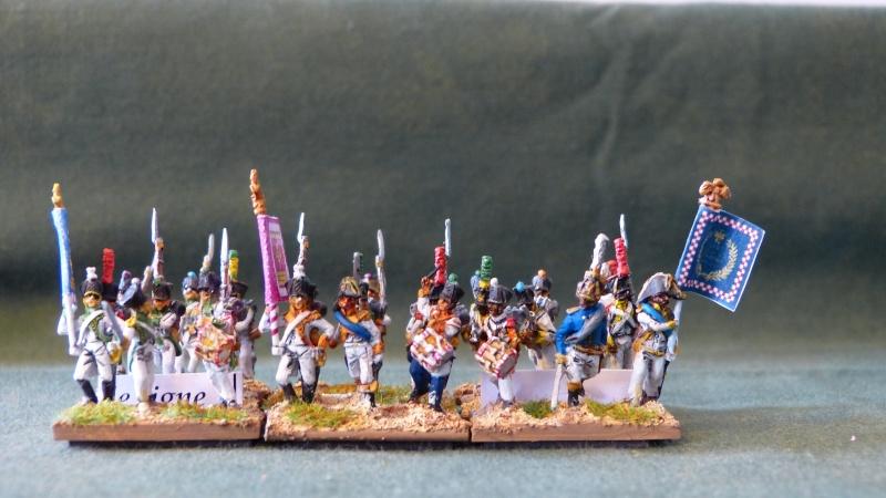 Napolitains 1815 - 15mm - figurines AB P1030216