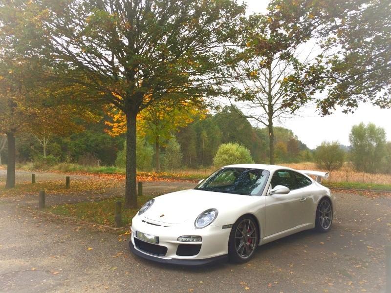 Porsche en automne Img_4510