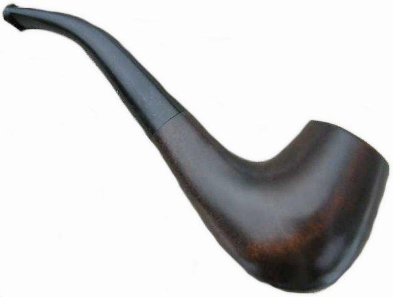 super Pipe1510