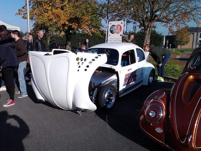 Cars & Burger novembre 2015 (2ans) Img_2657