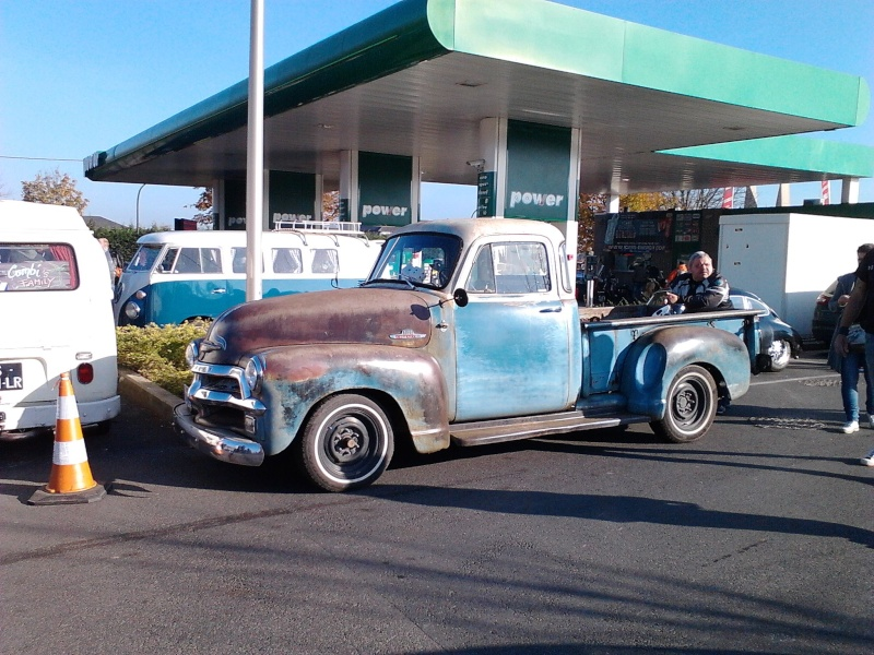 Cars & Burger novembre 2015 (2ans) Img_2663