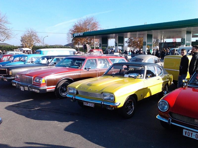 Cars & Burger novembre 2015 (2ans) Img_2666