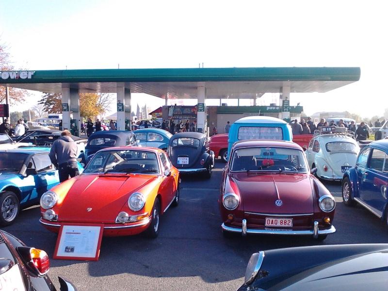 Cars & Burger novembre 2015 (2ans) Img_2670