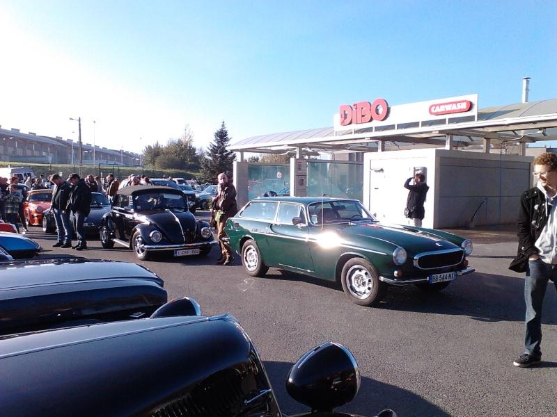 Cars & Burger novembre 2015 (2ans) Img_2676