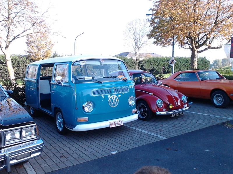 Cars & Burger novembre 2015 (2ans) Img_2681