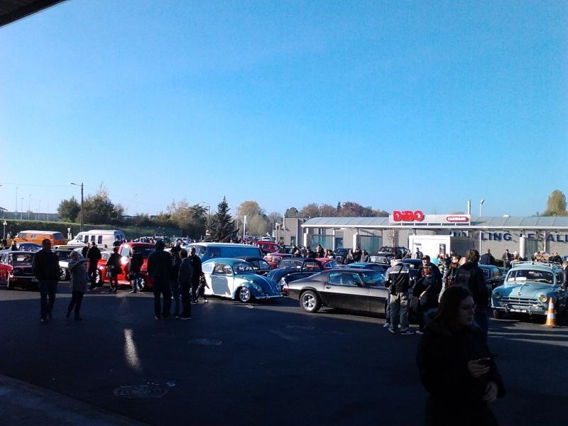 Cars & Burger novembre 2015 (2ans) Img_2683