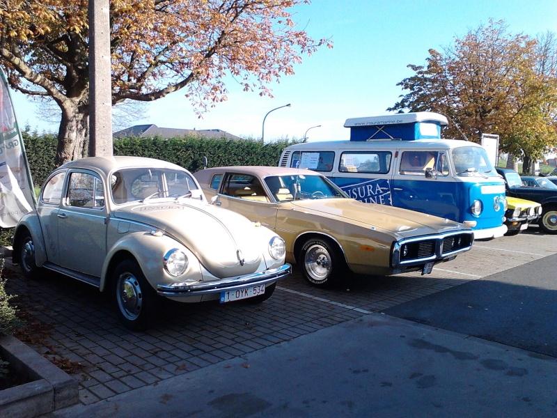 Cars & Burger novembre 2015 (2ans) Img_2686