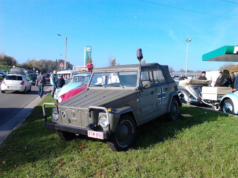 Cars & Burger novembre 2015 (2ans) Img_2697