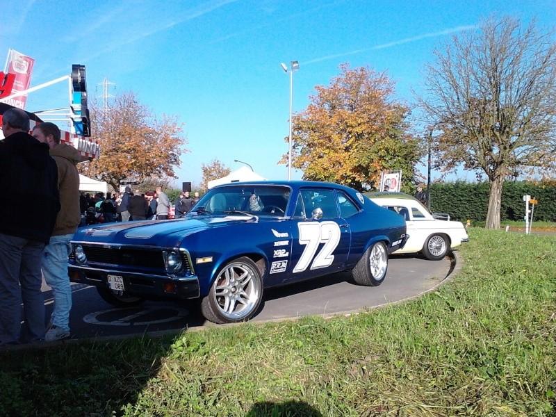 Cars & Burger novembre 2015 (2ans) Img_2704